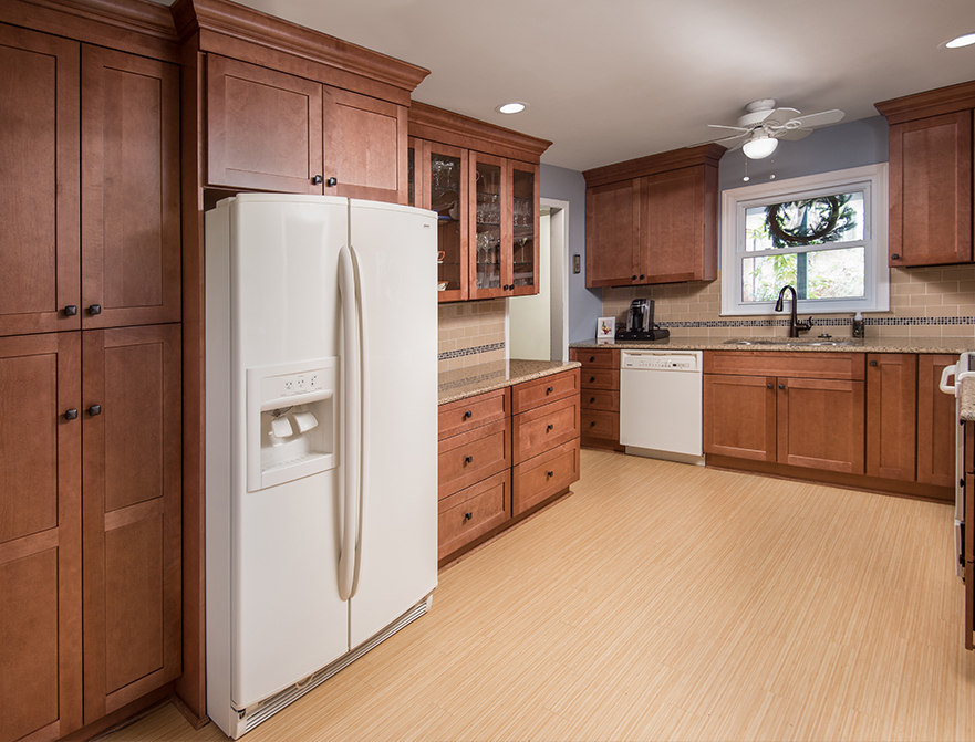 Kitchen Promotional Special 8 599 Forever Kitchen Cabinets