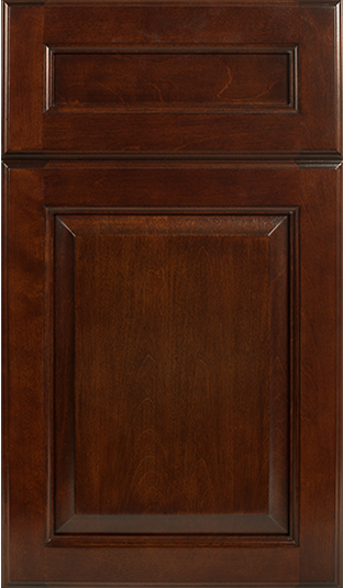 Forever Kitchen Cabinets - Fabuwood Cabinet Gallery